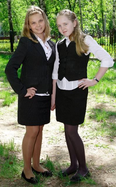 Школьные Блузки Для Девушек В Нижнем Новгороде